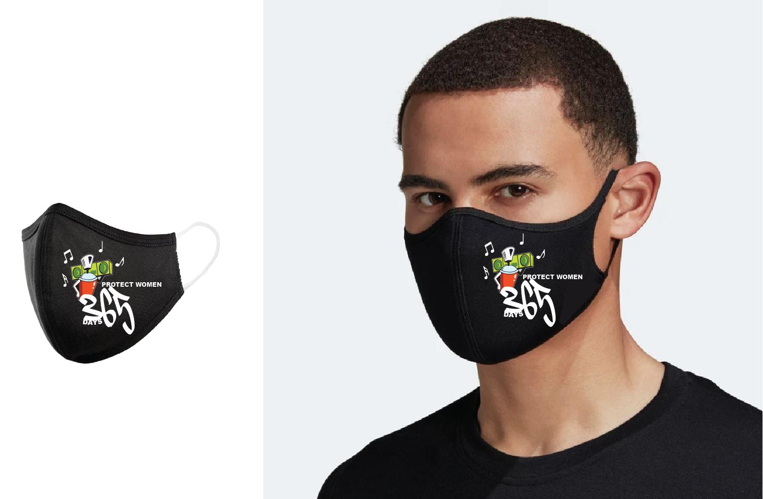 mask-design-2
