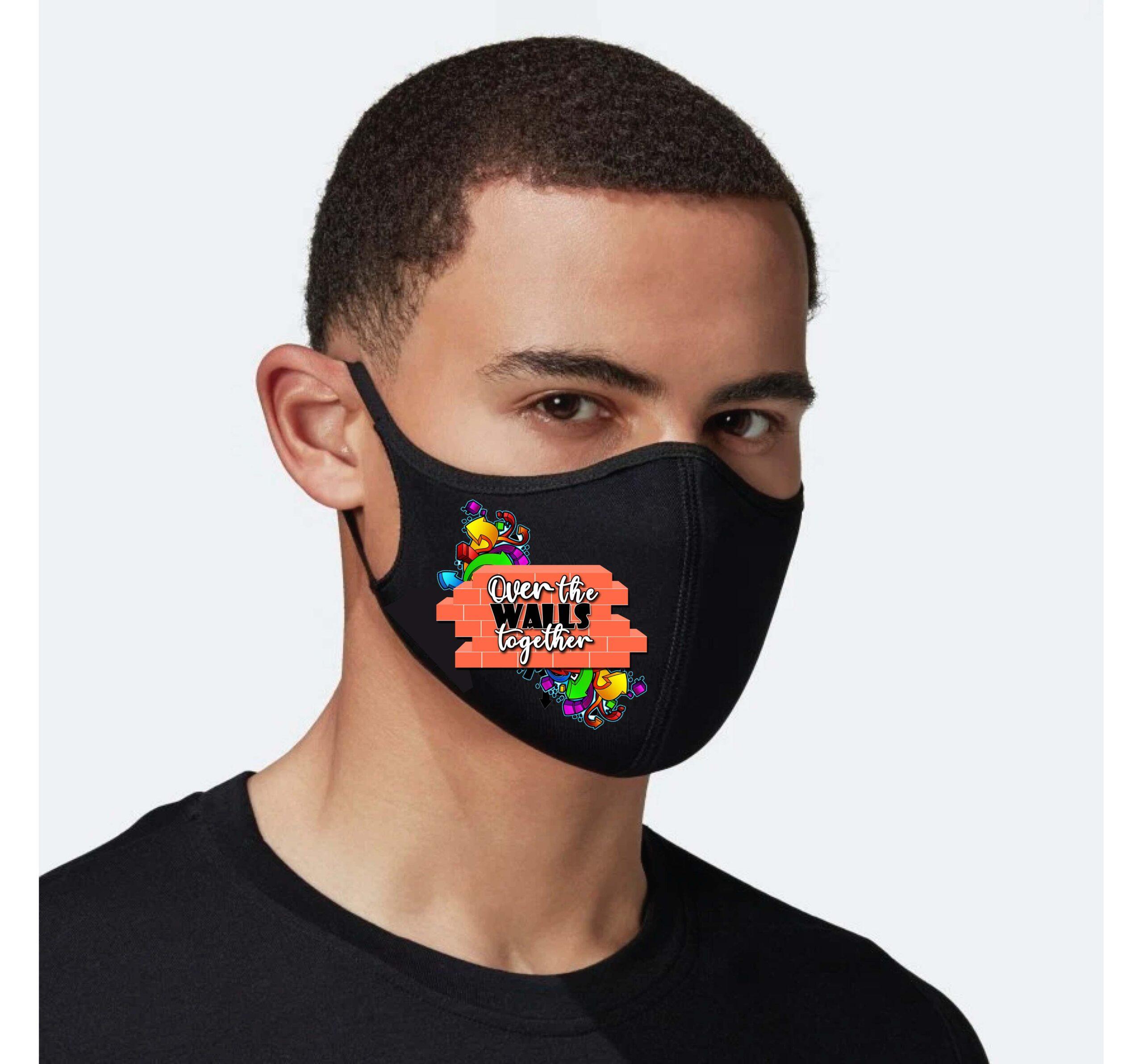 otwt-mask-design1
