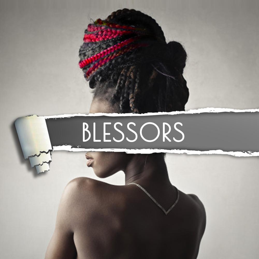 blessors