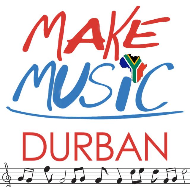 music-durban-africa