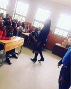 jayshree-mystic-sisters-school-event