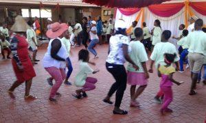 otwt-school-event-dancing