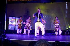 otwt-school-event-entertainer