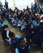 otwt-school-event