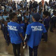 otwt-school-event2