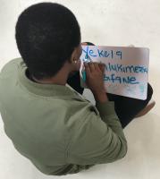 south-africa-women-empowerment