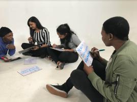 women-empowerment-campaign-img2