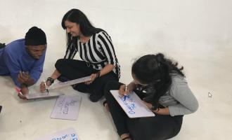 women-empowerment-messages