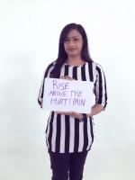 women-empowerment-rise-above-pain